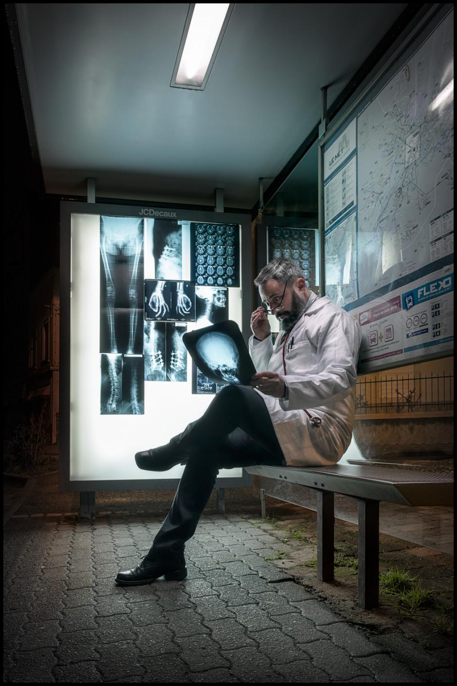 JY-Remy-affiche-ce-soir_3