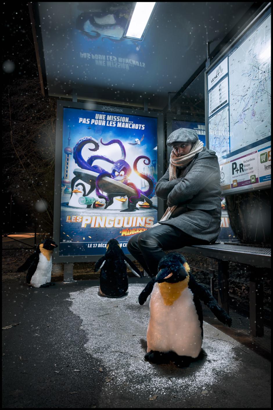 JY-Remy-affiche-ce-soir_8