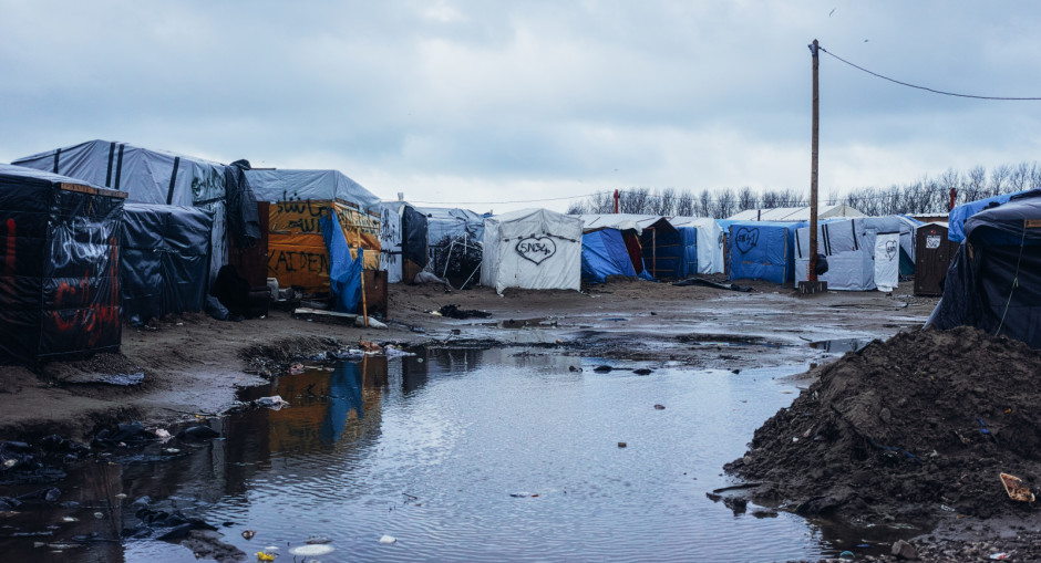Jungle Calais Guillaume Wilmin DP2_1