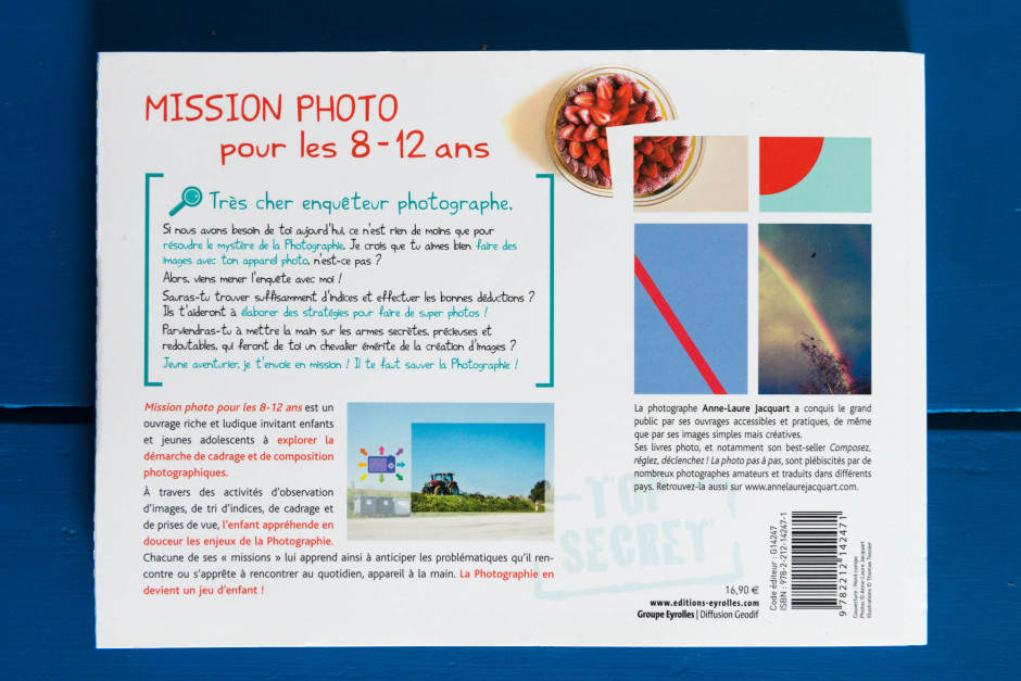 Mission Photo 8-12ans_6
