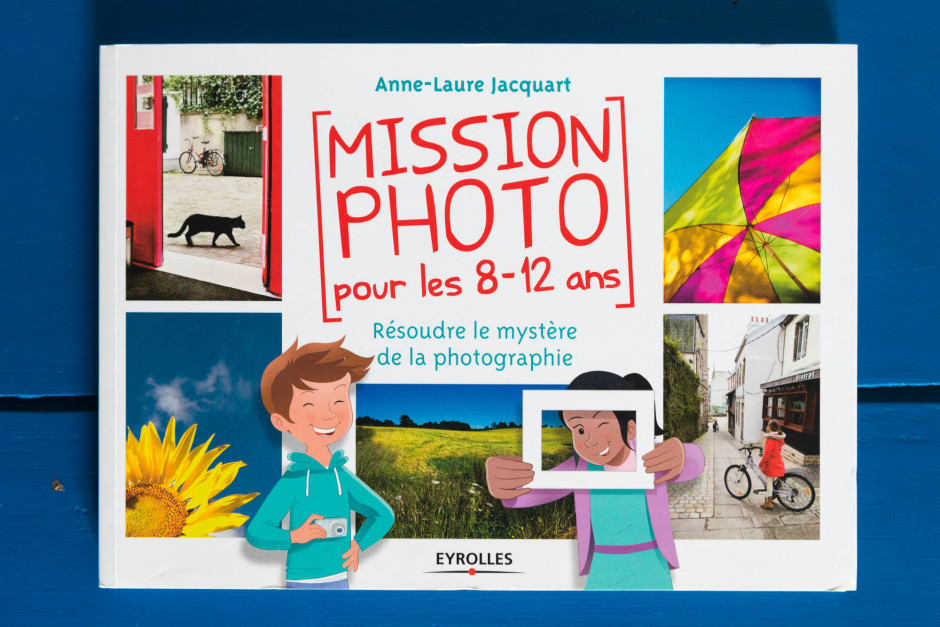 Mission Photo 8-12ans_7