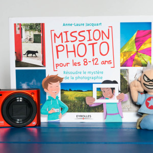 Mission Photo 8-12ans_8