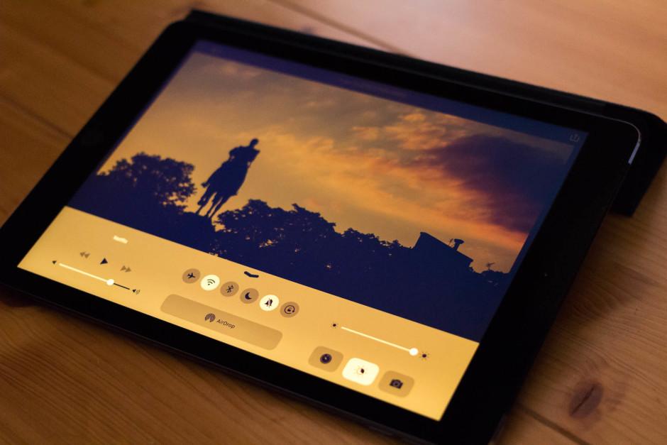 Night-Shift-iOS_2