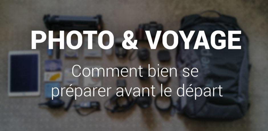 Photo-et-voyage