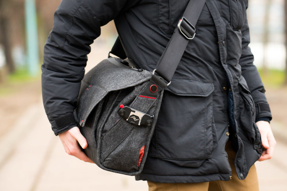 TestPhototrend_Peak_Design_Everyday_Messenger-2