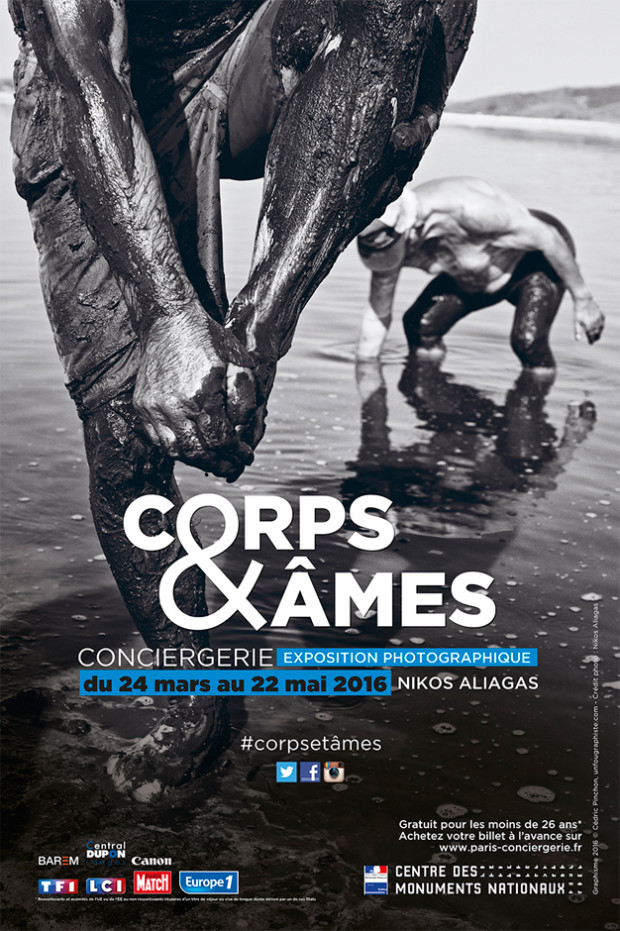 affiche_Corps-Ames626-1