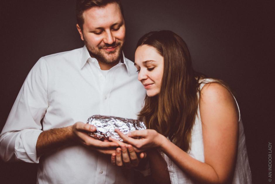 burrito-001-anindoorlady