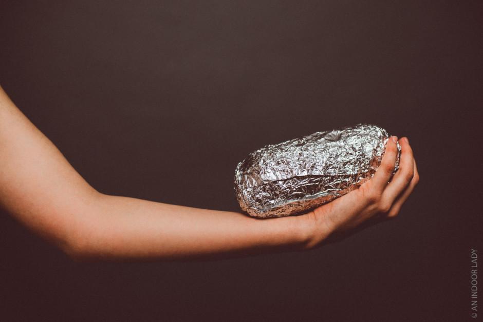 burrito-024-anindoorlady