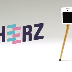 cheerz-live