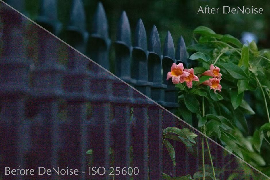fence_BA