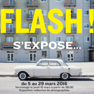 flash-expo-mars-2016
