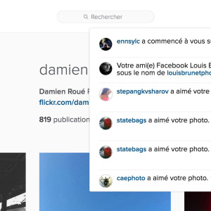 instagram-notifications-web