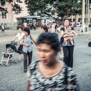 © Michal Huniewicz