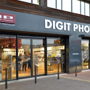 Digit-Photo-Metz_4