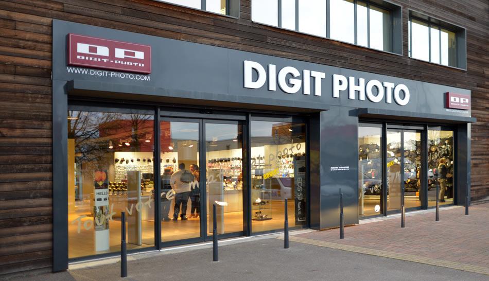 Digit-Photo-Metz_4