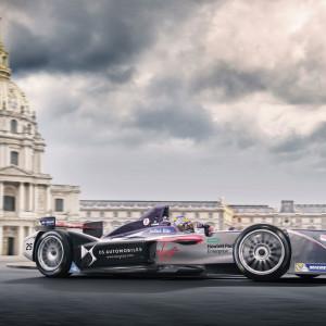 Formule-E-Paris