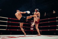 Guillaume-Wilmin-kickboxing-Phototrend_12