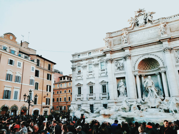Processed with VSCO with c8 preset - © Enrica Brescia