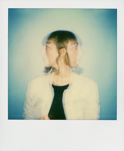 Impossible Project I-1_6