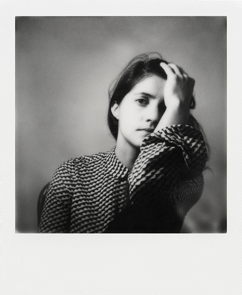 Impossible Project I-1_9