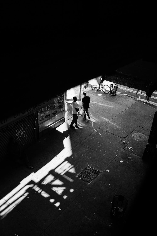 © Romain Grossier