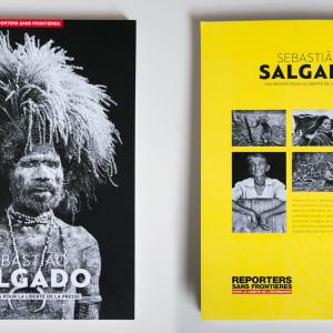 Salgado-RSF-cover