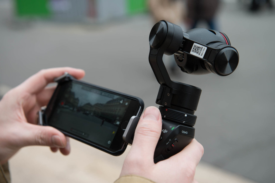 Test Dji Osmo Phototrend_12
