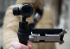 Test Dji Osmo Phototrend_7