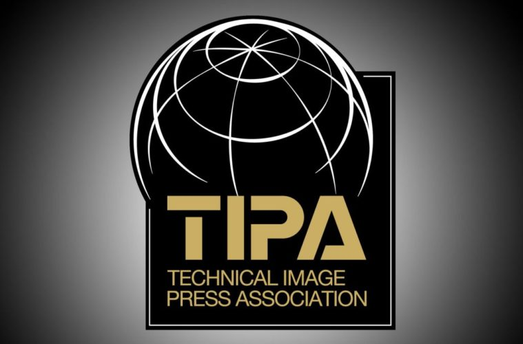 Best Photo Gear of 2019 : TIPA Awards