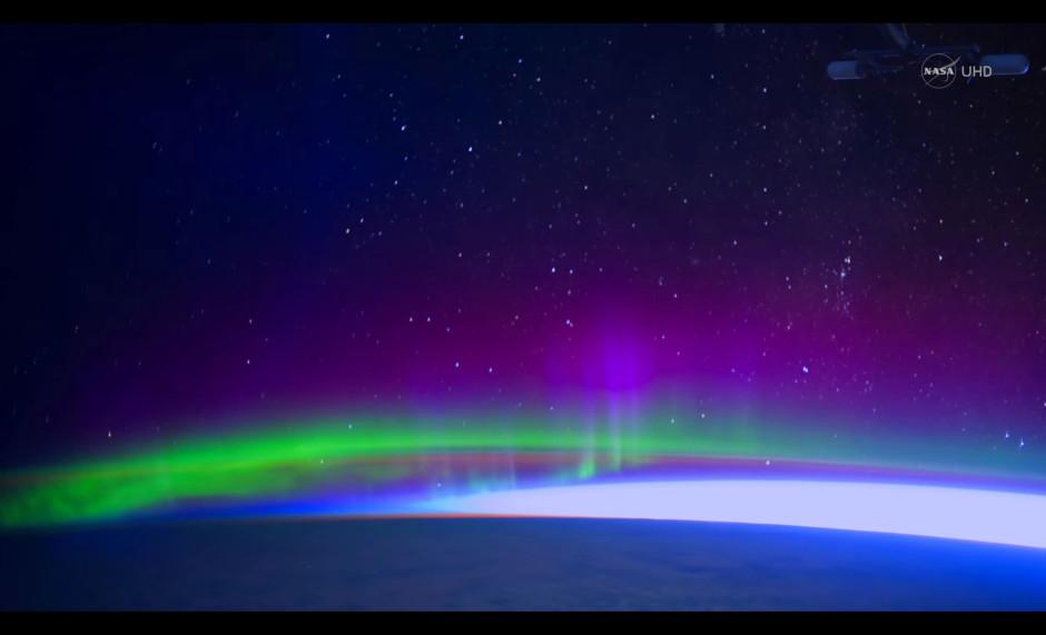aurore-boreale-nasa