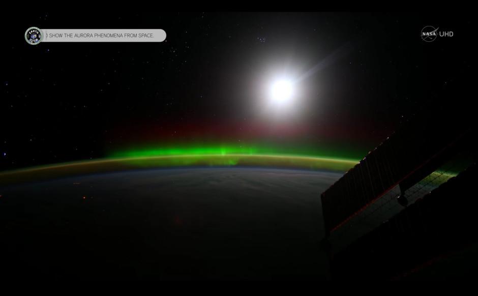 aurore-boreale-nasa3
