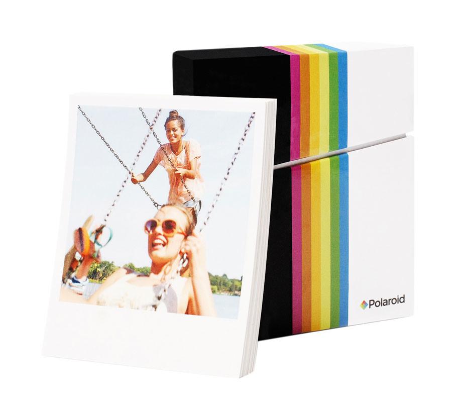 box-polaroid-cheerz