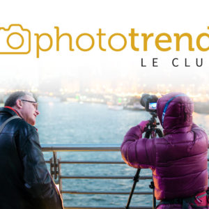 club-phototrend-header