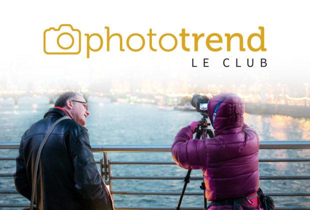 club-phototrend-header