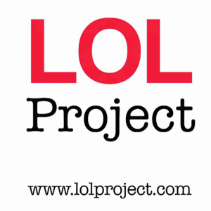 lolproject