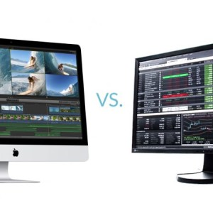 mac-vs-PC-imac-5k