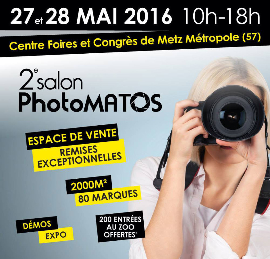 photomatos2