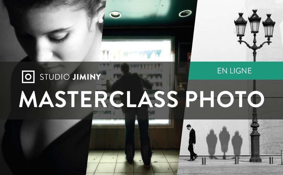 studio jiminy masterclass