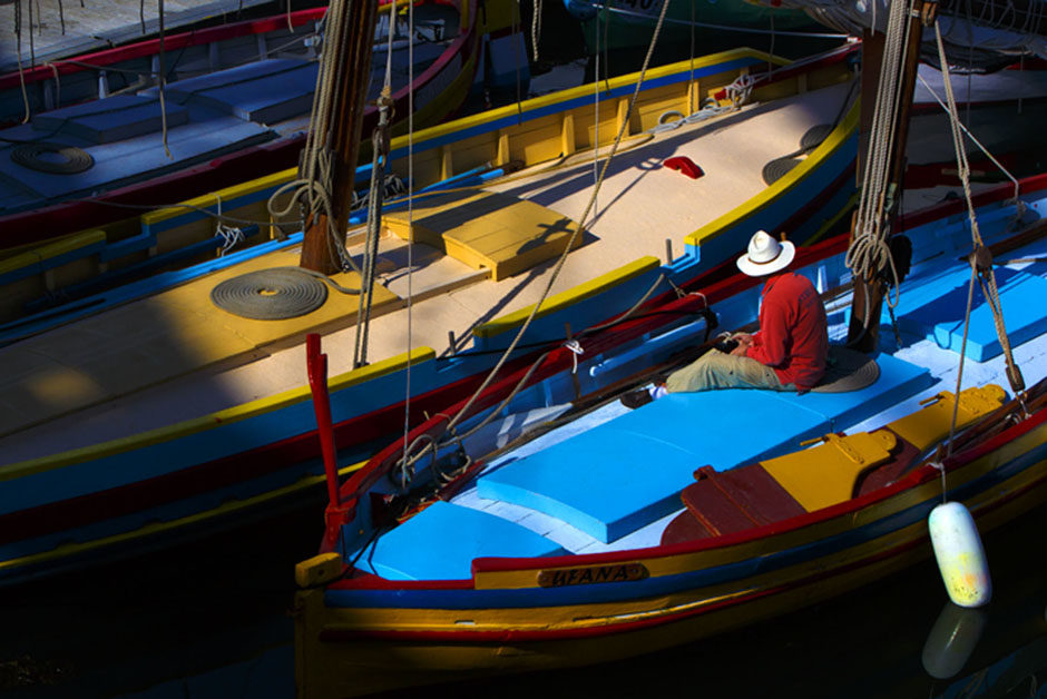 © Aguila voyage photo / Arnaud Spani