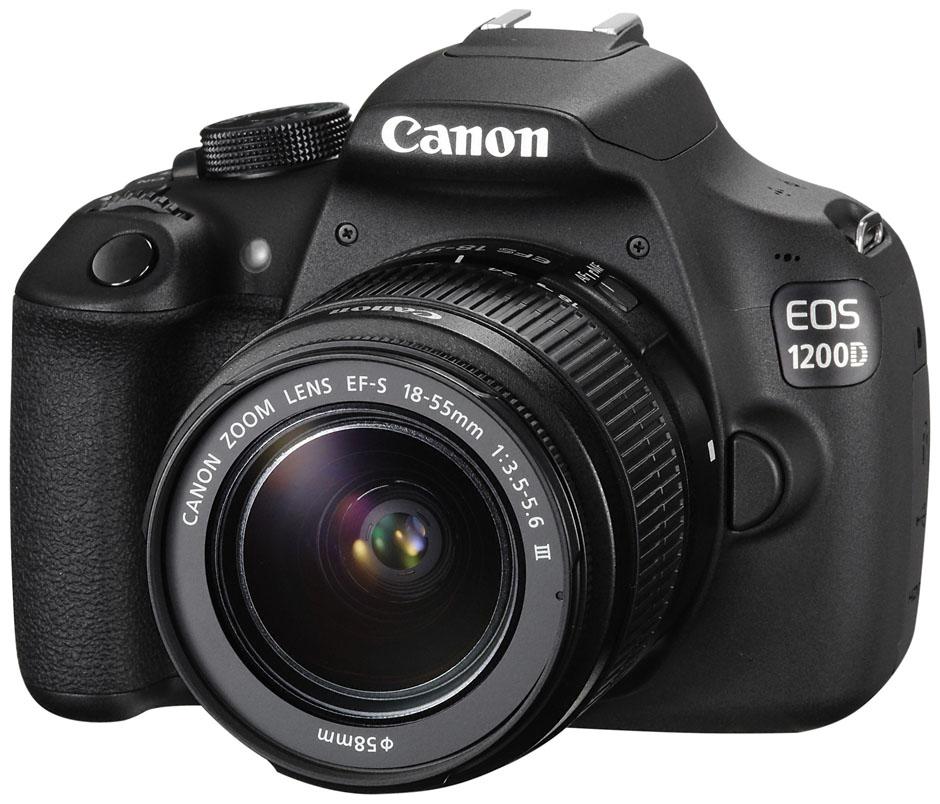 Canon 1200d.jpg