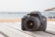 Canon 1200d-2