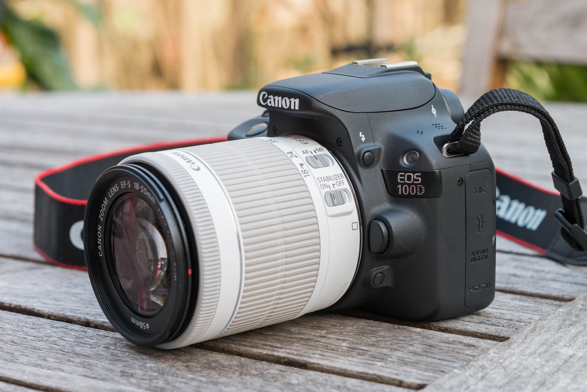 Canon-EOS-100D-test-phototrend_15