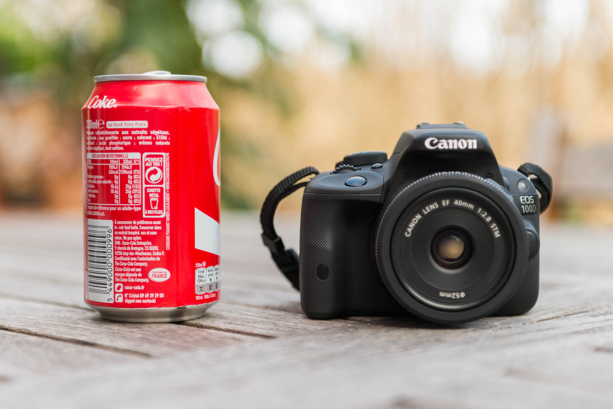 Canon-EOS-100D-test-phototrend_5