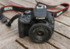 Canon-EOS-100D-test-phototrend_7