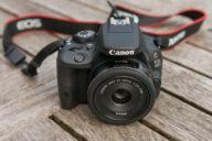 Canon-EOS-100D-test-phototrend_7
