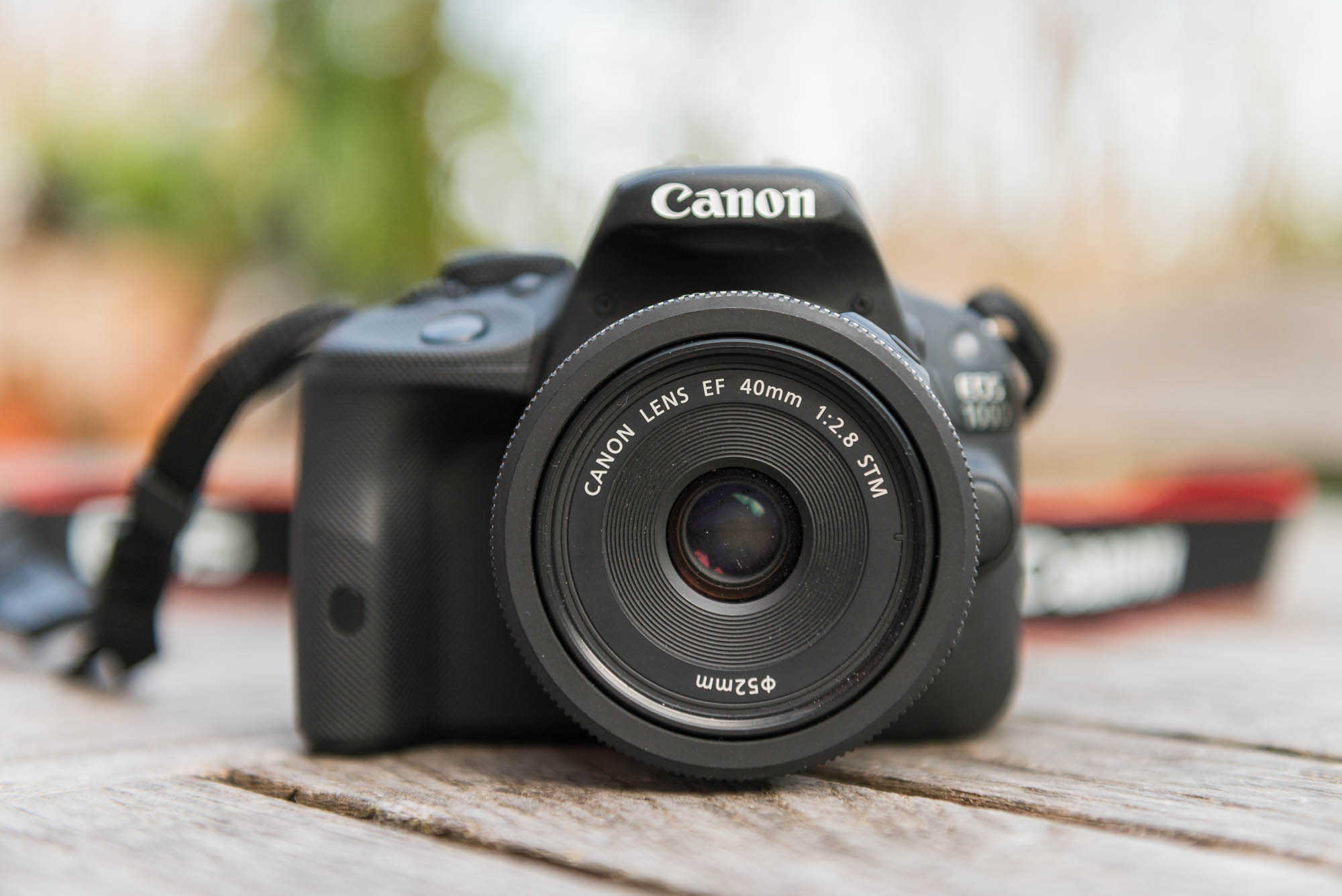 Canon-EOS-100D-test-phototrend_8