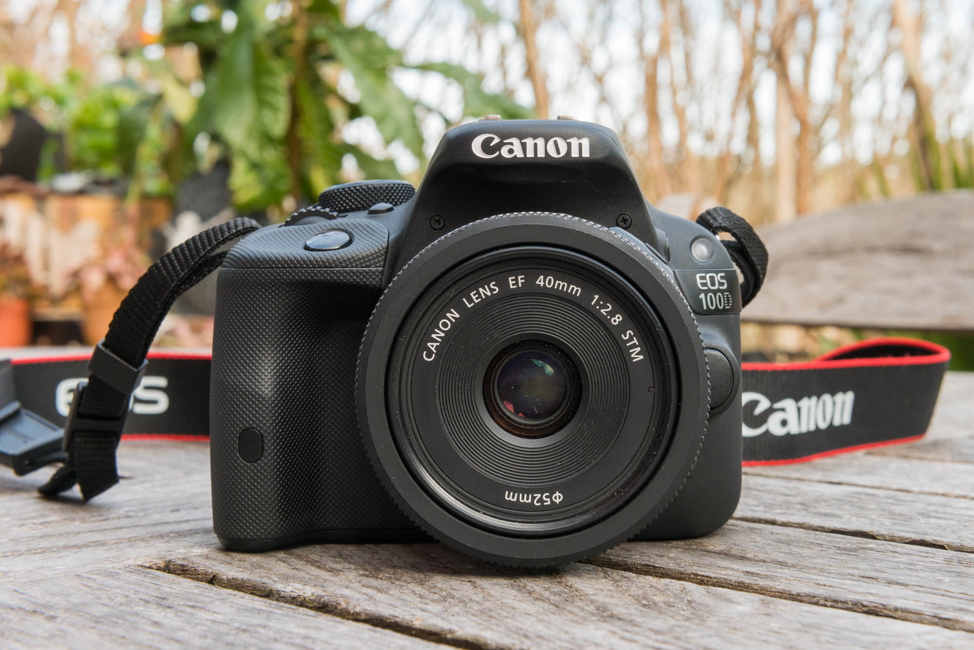 Canon-EOS-100D-test-phototrend_9