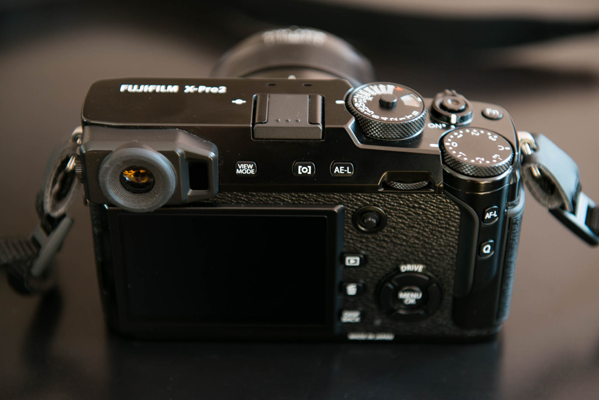 Fuji-X-Pro2_4
