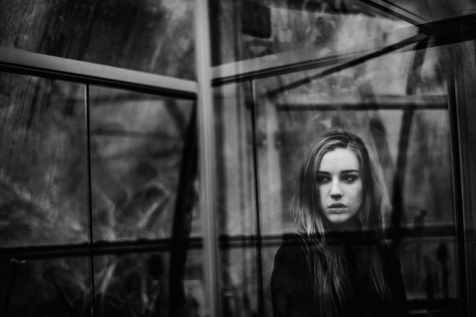 © Olivier Ramonteu