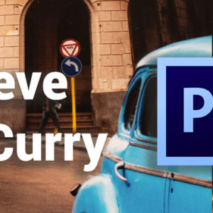 Steve-mccurry-photoshop